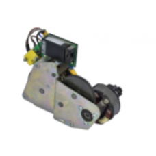 (Spring Charging Motor with Gearbox ( Universal) (ABB