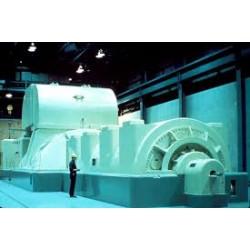 ژنراتور Generator