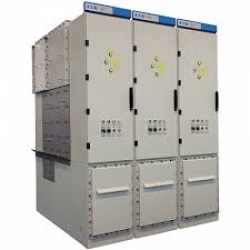 سوئیچ گیر های فشار متوسط / Medium Voltage Switchgears