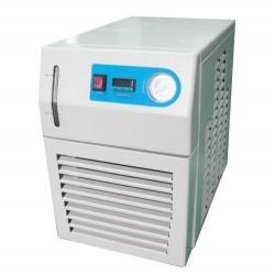 پانل کولر cooler panel