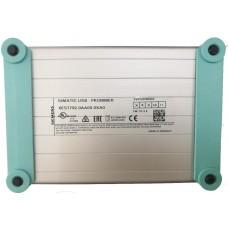 پرومر سیمتیک زیمنس / Siemens Simatic USB-Prommer