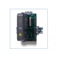 VE5009 Enhanced system power supply; 24/12 Vdc input