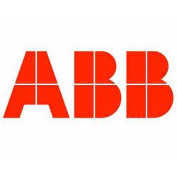 مکانیسم های ویژه برند  ABB- آ ب ب /  Mechanisms for ABB