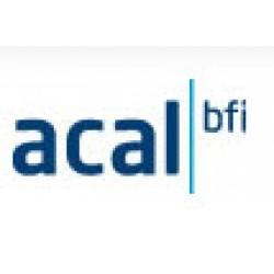 Acal BFi Germany GmbH