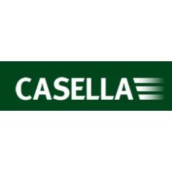Casella CEL Ltd