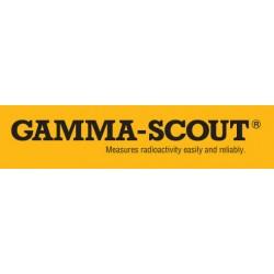 Gamma-Scout