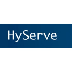 HyServe GmbH & Co