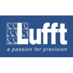G. Lufft Messurement and control engineering GmbH
