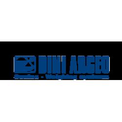 Dini Argeo GmbH