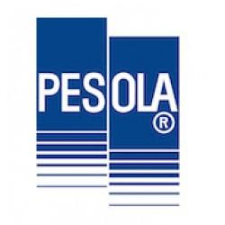 PESOLA PRAEZISIONSWAAGEN AG
