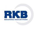 RKB Breaing