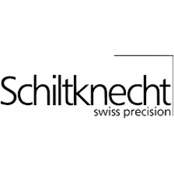 Schiltknecht Messtechnik AG