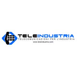TeleIndustria