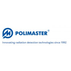 Polimaster Instruments