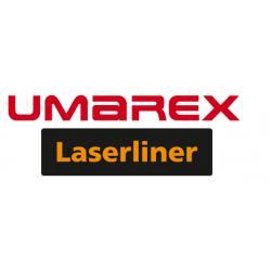UMAREX GmbH & Co. KG