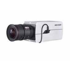 دوربین کنترل سرعت Hikvision DS-2CD5085G0-(A)(P) (Box) Camera