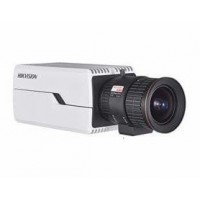 دوربین کنترل سرعت Hikvision DS-2CD7065G0-(AP) Speed Control Camera