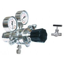 تجهیزات جانبی سیلندر  Cylinder Accessories