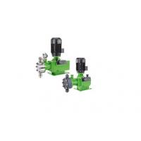 Dosing Pump and Chlorinator System / دوزینگ پمپ