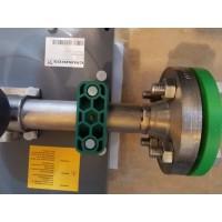وکیوم ریگلاتور خلا   گراندفوس / Grundfos  Vacuum Regulator VGS-148