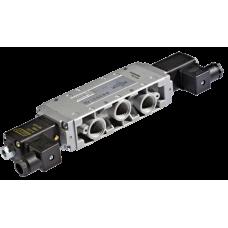 SV1/2 Directional Control Valves- MAG - MERT Akiskan Gucu