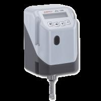 پوزیشنر الکتروپنوماتیک جمو/ GEMÜ Electro-pneumatic positioner