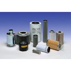 فیلتر روغن / اویل فیلتر Oil Filters