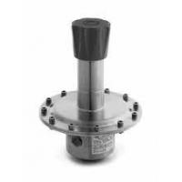 رگولاتور فشار Swagelok Pressure Regulator