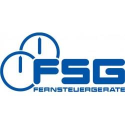 FSG measurement control regulation