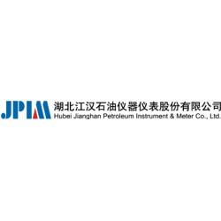 JPIM - Hubei Jianghan Petroleum Instrument & Meter Co., Ltd