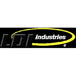LDI industries
