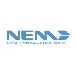 NEM hydraulics