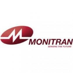 Monitran-sensor