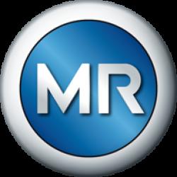 MR Maschinenfabrik-Reinhausen