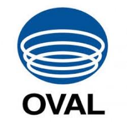 OVAL CORPORATION