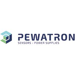 PEWATRON SENSOR