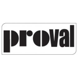 PROVAL Process Valves