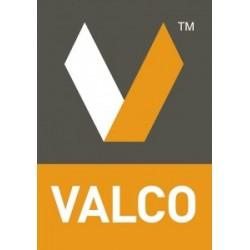 VALCO GROUP