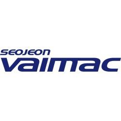 Seojeon VALMAC valve