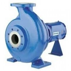 پمپهای سانتریفوژ  Centrifugal Pumps