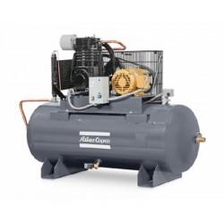 کمپرسورها Compressors
