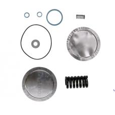 کیت قطعات یدکی برای شیر (ولو) کاهنده فشار گراندفوس تیپ 544-102