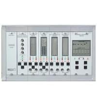 Bently 3300  Vibration Monitoring System / ویبریشن مانیتورینگ بنتلی نوادا