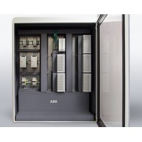 ABB 800xA Series Modules / ماژول های  ABB
