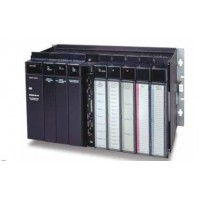 GE Series 90-70 PLC (IC697)
