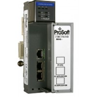 ماژول چند کاربره Prosoft Multi Vendor Interface Modules