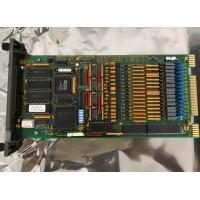 ABB Bailey INFI 90 Process Control System