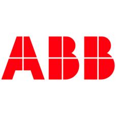 مدول  ABB H&B Freelance 2000 Module
