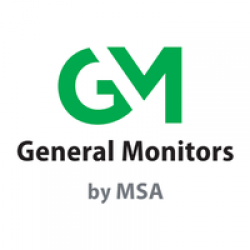 GENERAL MONITOR
