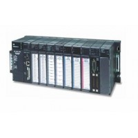 GE Series 90-30 IC693 PLC